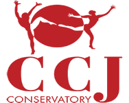 Columbia City Dance Jazz Conservatory
